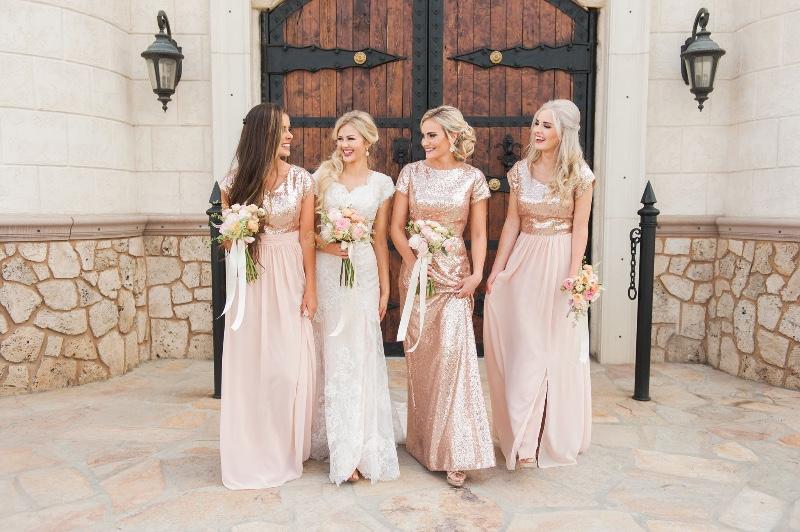 a3aff8869b2 Latter Day Bride & Prom | Bride Access